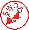 swoa_logo_h120